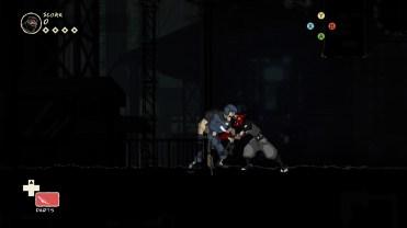 Mark of the Ninja (9)