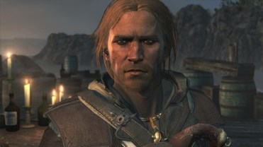 Assassin's Creed IV Black Flag (10)