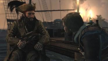 Assassin's Creed IV Black Flag (9)