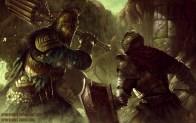 Dark-Souls-фэндомы-DS-art-DSII-персонажи-1293455