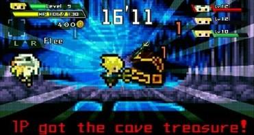 Half-Minute Hero PSP (9)