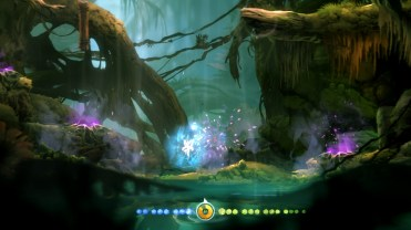 Ori and the Blind Forest (22)