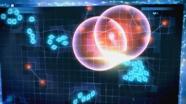 geometry_wars_3_dimensions (2)