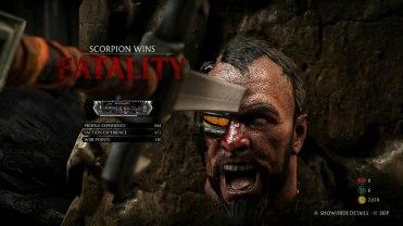 Mortal Kombat X_20150415011519