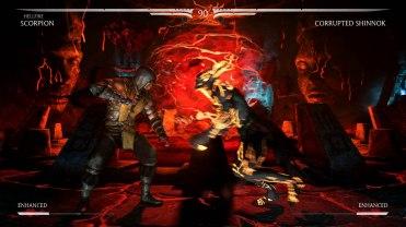 Mortal Kombat X_20150415013322