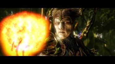 Mortal Kombat X_20150415014657