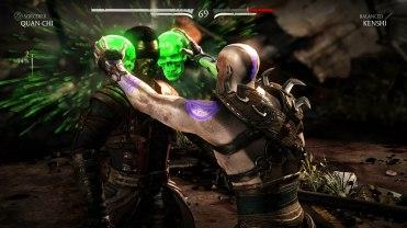 Mortal Kombat X_20150415014919