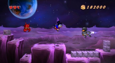 DuckTales-Remastered-The-Moon-6 (1)