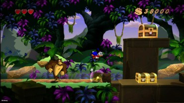 Ducktales-Remastered-Amazon