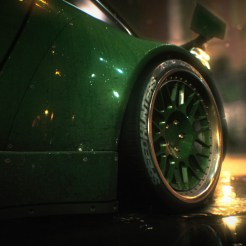Need For Speed 2015 (4)