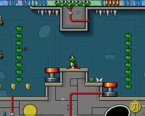 Superfrog06