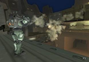 Vectorman_E3_Screen10