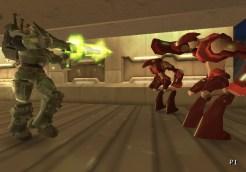 Vectorman_E3_Screen16