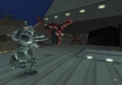 Vectorman_E3_Screen17