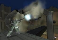 Vectorman_E3_Screen18