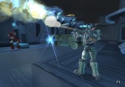 Vectorman_E3_Screen_6