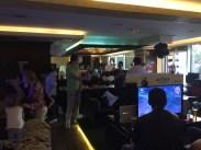 Witcher 3 Event Reportaza (1)