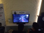 Witcher 3 Event Reportaza (4)