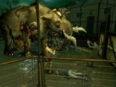 resident_evil_outbreak_file_2_4
