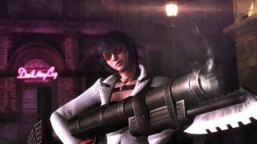 DMC4SE_screens_051215_07