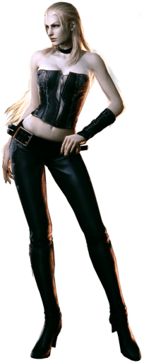 DMC4_Special_Edition_-_Trish