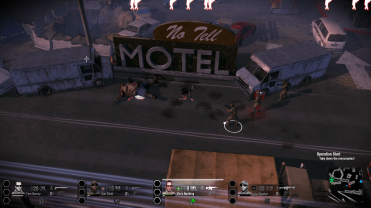 Deadline-Parks-Breeder_Takedown_In_Front_Of_Motel