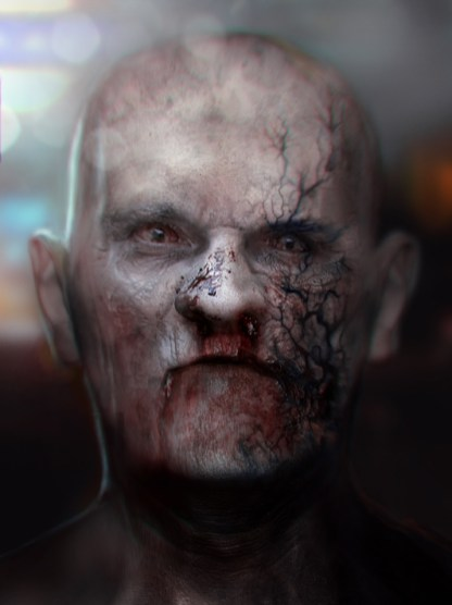 CA_ZombieFace