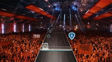 Guitar-Hero-Live_GHLive_015