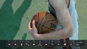 NBA 2K16_20150929205731