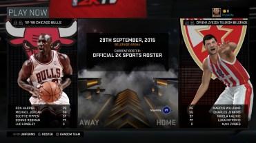 NBA 2K16_20150929210127