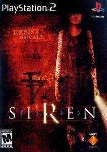 Siren_art_box