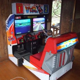 virtua_racing_twin_cab