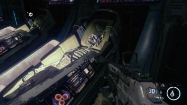 Call of Duty®: Black Ops III_20151103042352