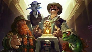 hearthstone-league-of-explorers-art_1280.0.0