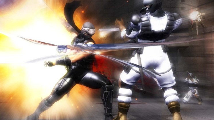 Ninja_Gaiden_Sigma_6