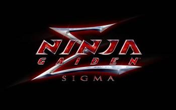 Ninja_Gaiden_Sigma_logo