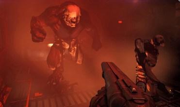 Doom-screen-03
