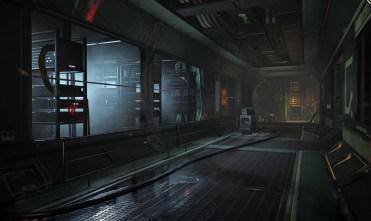Doom-screen-08