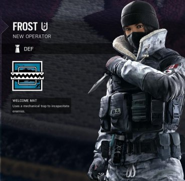 Rainbow Six Siege Operation Black Ice (1)