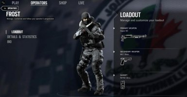 Rainbow Six Siege Operation Black Ice (3)