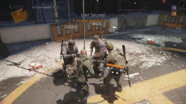 TheDivision 2016-01-30 14-06-25-55