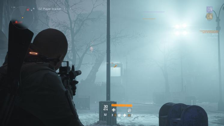TheDivision 2016-01-30 15-12-04-85