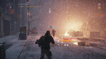 TheDivision 2016-01-30 15-29-11-00