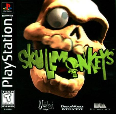 Skullmonkeys00