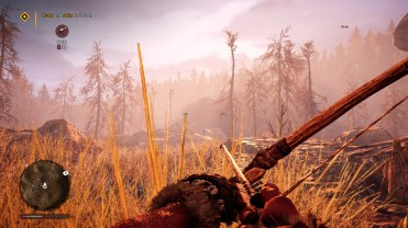 EmuGlx Opis Igre Far Cry Primal (2)