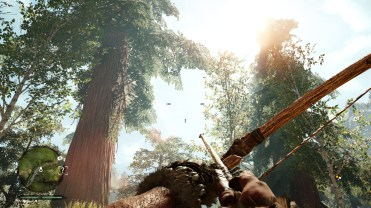 EmuGlx Opis Igre Far Cry Primal (6)