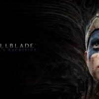 Hellblade: Senua's Sacrifice stiže na Nintendo Switch!