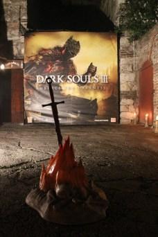 Dark Souls III - Promocija - Vinarija Pećina 12.04.2016 (12)