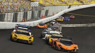 GT Sport unveil3