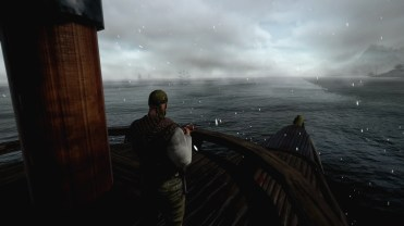 Man O' War Corsair (5)